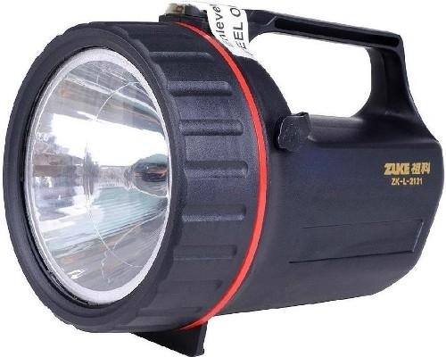 Как выбрать фонарик?