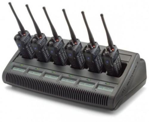 Малая шпаргалка по радиосвязи