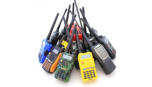 Практические советы по увеличению дальности работы радиосвязи