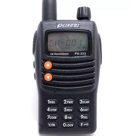Рация Puxing PX-333