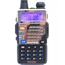 Рация Baofeng UV-5RE