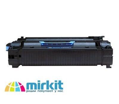 Картридж с тонеромHP 43X LaserJet(черный)
