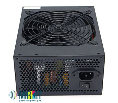 Модульный блок питания Mirkit FREEMiner 1600W 80PLUS GOLD Mod, фото 2