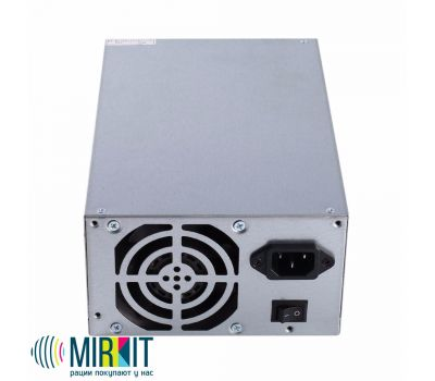 Блок питания Mirkit FREEMiner 1800W 80PLUS GOLD ASIC, фото 3