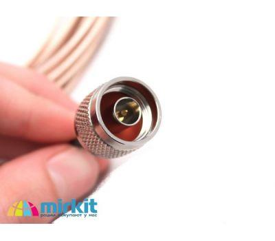 Коаксиальный кабель RG-316 (мама)