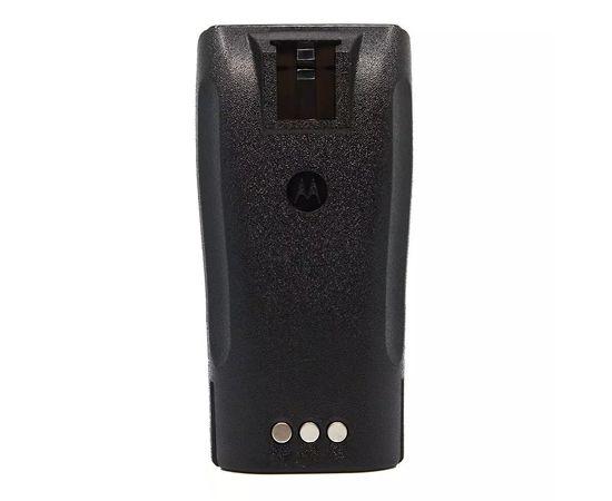 Аккумуляторная батарея для рации Motorola DP1400 (PMNN4254AR) 2300 mAh