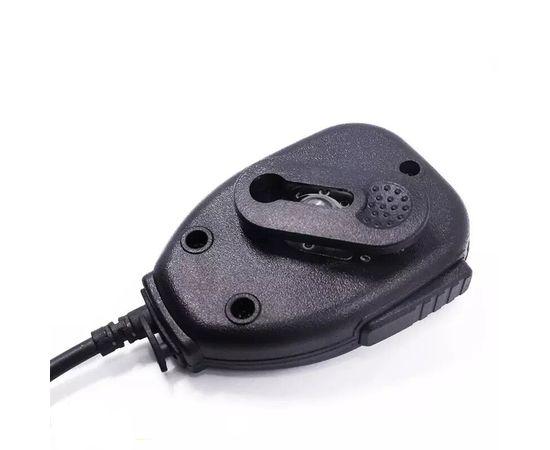 Тангента (ручной микрофон) Baofeng Speaker Mic