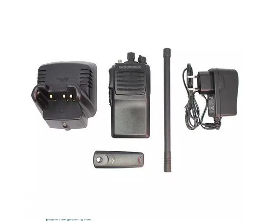 Рация Vertex Standart VX-231 VHF
