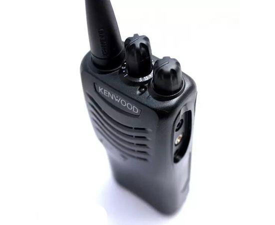 Рация Kenwood TK-3000