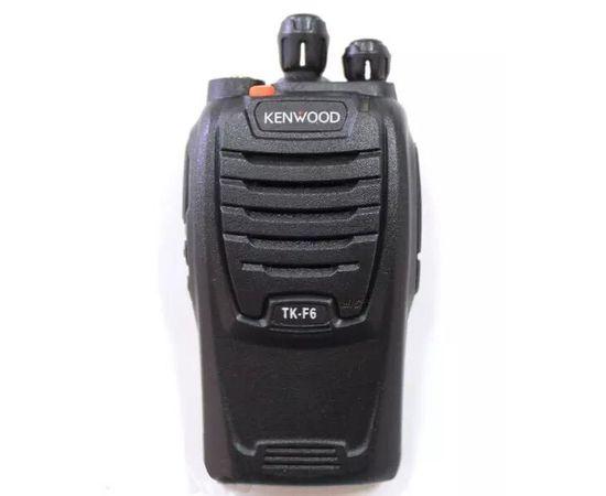 Рация Kenwood TK-F6 без комплектации (body)