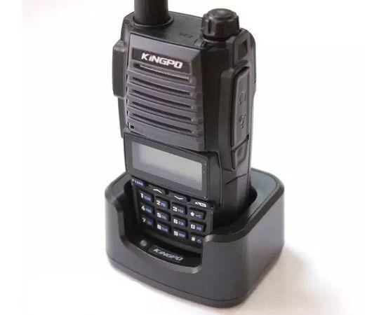 Рация Kingpo K-323
