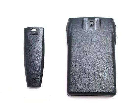 Аккумуляторный отсек Puxing BC-PX777