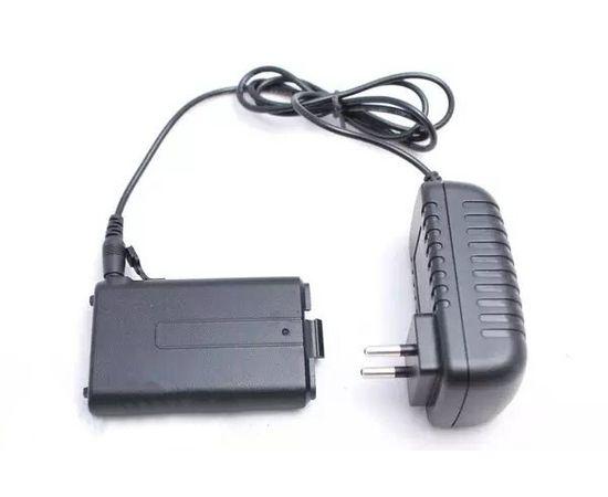 Зарядное устройство для рации Kenwood UV-N98