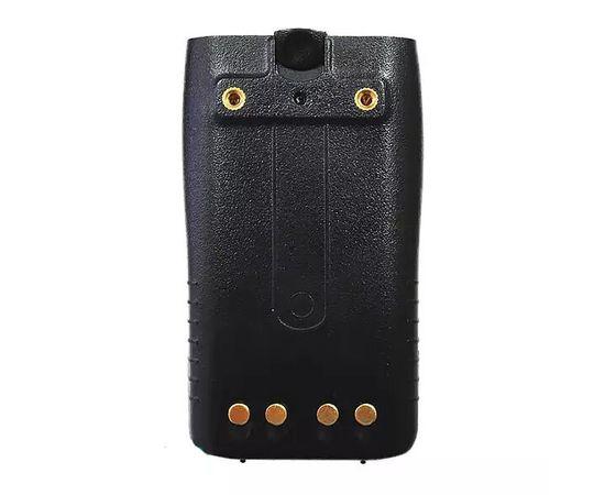 Аккумуляторная батарея для рации Kenwood TH-F5 ( BP-62L) 1800 mAh