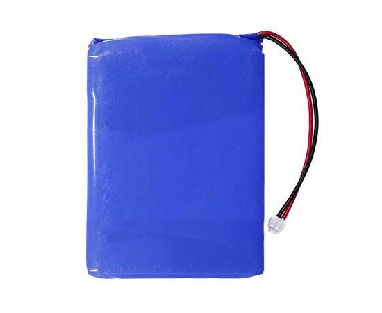 Аккумуляторная батарея для рации Baofeng BF-T1 1500 mAh