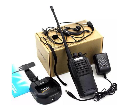 Рация Baofeng UV-6D