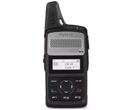 Рация Hytera PD360