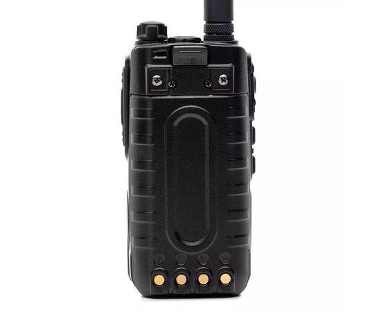 Рация Quansheng TG-UV2 PLUS