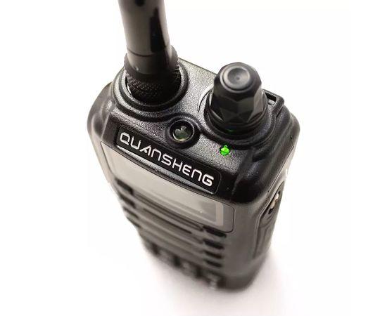Рация Quansheng TG-UV2 Scrambler