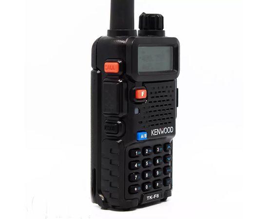 Рация Kenwood TK-F8 UHF