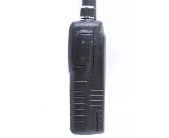 Рация KENWOOD TH-UVF5 dual band TURBO