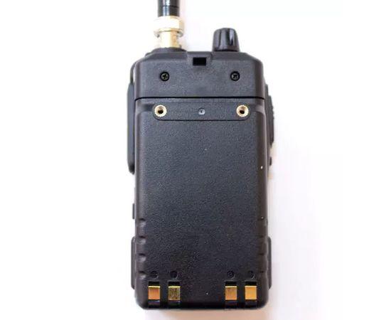 Рация Icom IC-V85