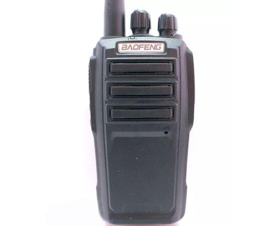 Рация Baofeng UV-6