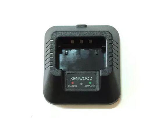 Зарядное устройство для рации Kenwood TK-F8