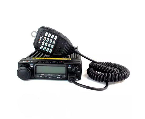 Автомобильная радиостанция Baofeng (Pofung) BF-9500
