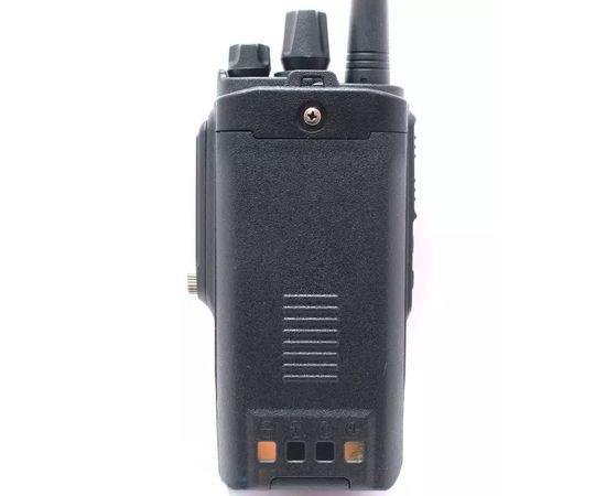 Рация Baofeng BF-9700
