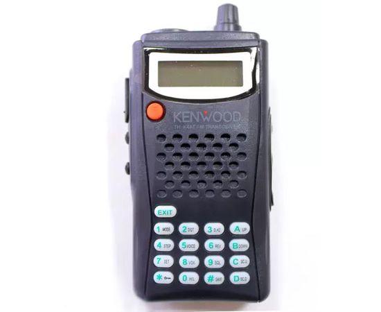 Рация Kenwood TH-F4AT/F2AT без комплектации (body)