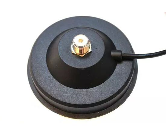 Антенна автомобильная Diamond SG-7900 Dual band