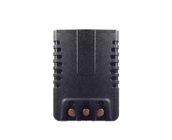 Аккумуляторная батарея для рации Baofeng UV-3R+
