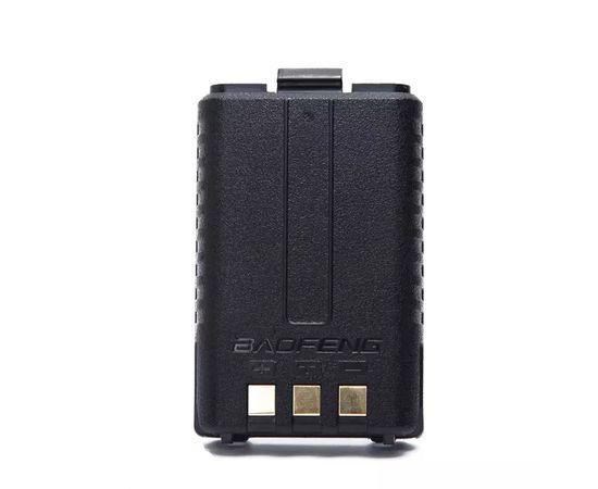 Аккумуляторная батарея для рации Baofeng (Pofung) UV-5R (BL-5) 1800mAh