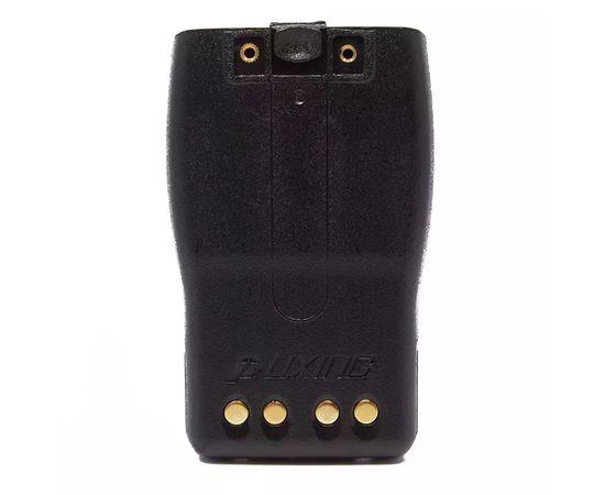 Аккумуляторная батарея для рации Puxing-333 / PX-V6 / PX-V9 (PB-33L) 1200 mAh