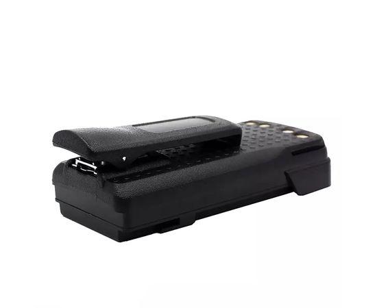 Аккумуляторная батарея для рации Mototrbo DP4000 Impress (PMNN4409) 2600 mAh