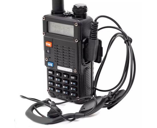 Рация Baofeng UV-5R Tri-band