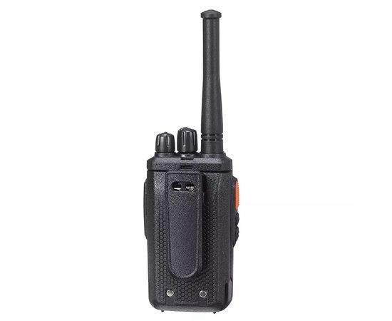 Рация Baofeng BF-M4 Black