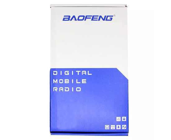 Рация Baofeng DM-1701