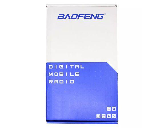 Рация Baofeng DM-1801