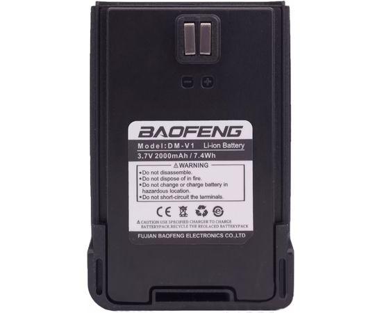 Рация Baofeng DM-V1