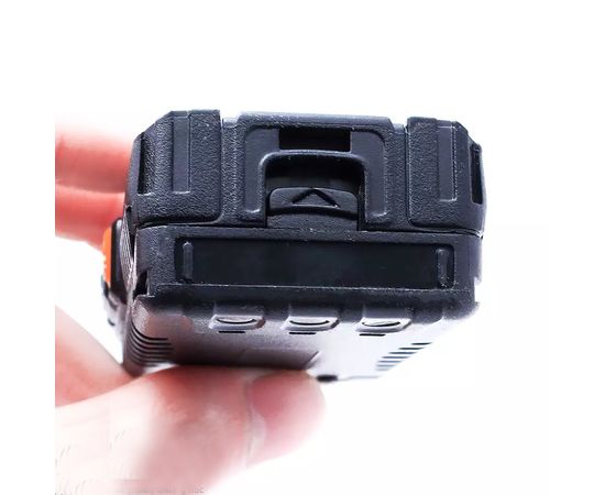 Рация Baofeng UV-3R+
