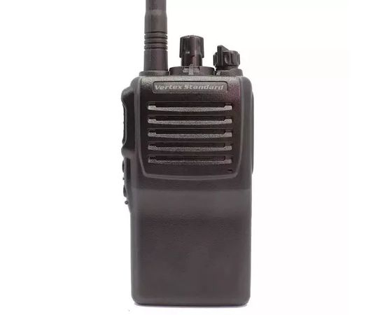 Рация Vertex Standart VX-231 UHF