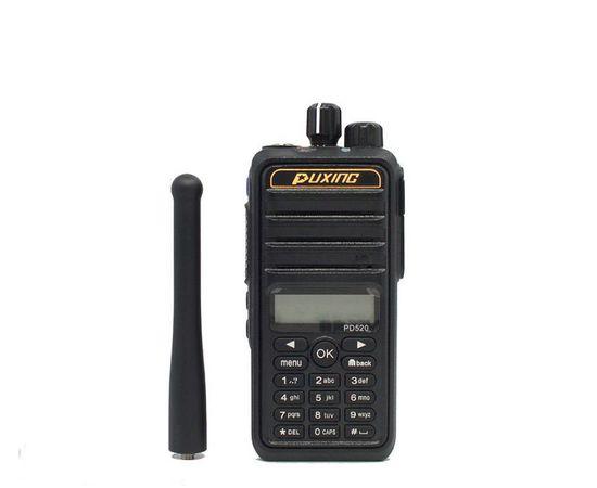 Рация PUXING PD-520 UHF