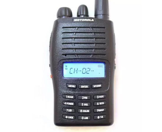 Рация Motorola MT-777