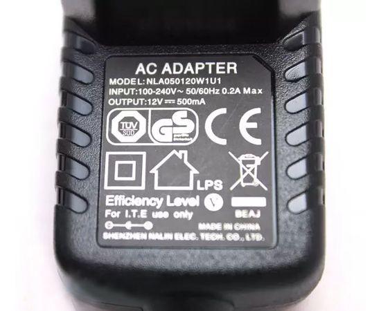 Зарядное устройство для рации Puxing PX-558