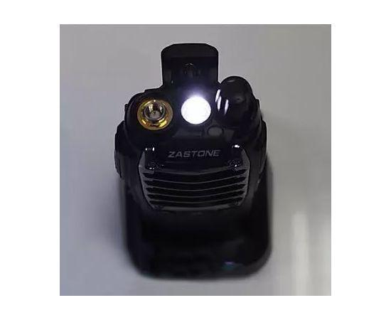 Рация Zastone T2000
