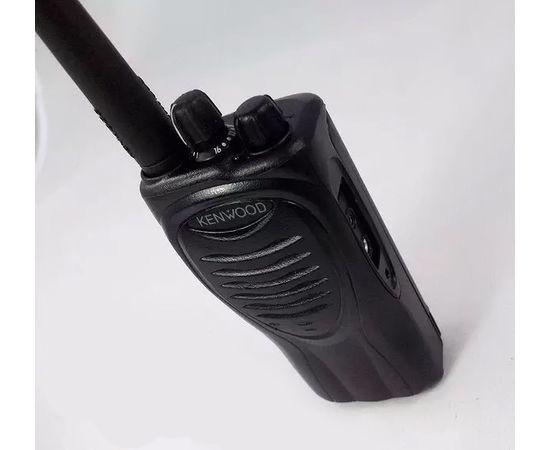 Рация Kenwood TK-2207 VHF