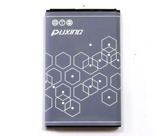Аккумуляторная батарея для раций Puxing PX-2R