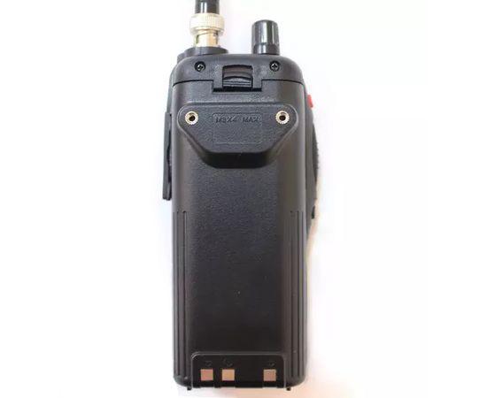 Рация Icom IC-V8